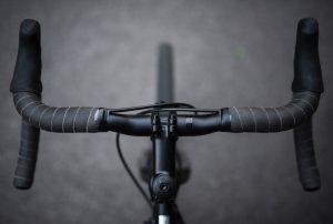 tips-gear-popover-02.jpg